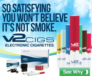 300x250_V2-Cigs-electronic-cigarettes-You-Wont-Believe-02