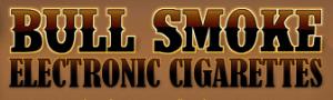 bull smoke ecigs