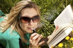 reviews of the best e-cigarettes