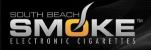 South-Beach-Smoke-Banner-300x100